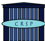 R2PRIS project radicalisation prisons - CRSP Penitentiary studies