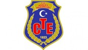 R2PRIS project radicalisation prisons - CTE Adalet - Turkish Prison Service